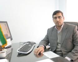 نرخ  جدید تولید انواع بتن آماده در استان گلستان اعلام شد .